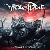 Blood Of My Enemy -Digi-