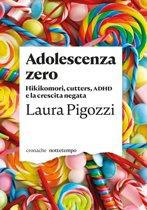 Adolescenza zero
