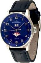 Zeno-Watch Mod. P590-Dia-g4 - Horloge