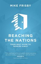Reaching the Nations: How to