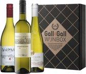 Gall & Gall Wijnbox Fresh Prince - 3 x 75 cl