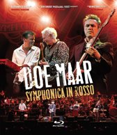 Symphonica In Rosso 2012
