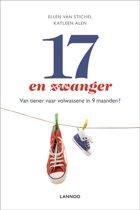 17 En Zwanger