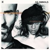 As Animals - As Animals