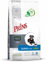 Prins Procare Super Active Prebiotic - Hondenvoer - 3 kg