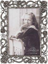 Clayre & Eef Fotolijst 14x19 / 10x15 cm