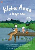 Kleine Anna & Lange oom