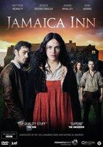 Jamaica Inn - serie 1