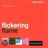 Flickering Flame: The Solo Years Vol. 1