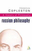 History of Philosophy