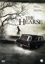 Hearse (dvd)