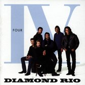 Diamond Rio – IV (Four)