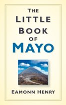 The Little Book of Mayo