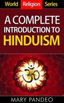A Complete Introduction To Hinduism