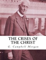 The Crises of the Christ