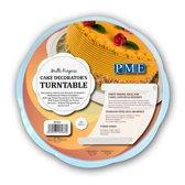 PME Draaitafel voor Taarten