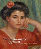 Impressionisme & meer