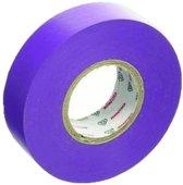 CELP zelfkl tape Premio