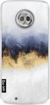 Casetastic Softcover Motorola Moto G6 - Sky