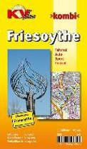Friesoythe 1 : 10 000
