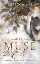 Muse (Mercy, Book 3)