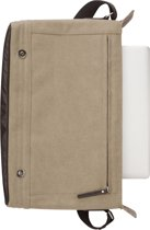 Targus City Laptoptas / 15,6 Inch / Beige