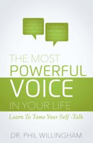 The Most Powerful Voice in Your Life