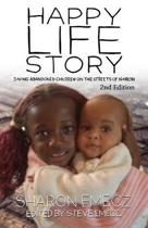 The Happy Life Story (2nd Edition)
