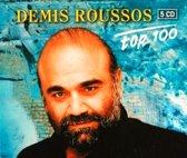 Demis Roussos Top 100