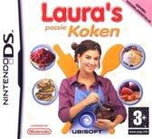 Laura's Passie - Koken