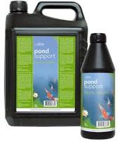 Pond Support Bacto Liquid - 5 ltr
