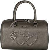 e3ff1466e32 bol.com | Kisses of Pearl Handtas kopen? Alle Handtassen online