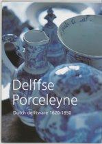 Delffse Porceleyne