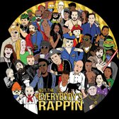 Everybody's Rappin'