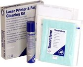 AF Laser Printer & Fax Cleaning Kit