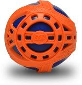 E-Z Grip Junior - Oranje/Blauw - Bal - Goliath