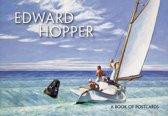 Edward Hopper Book of Postcards Aa399