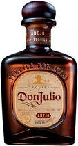 Don Julio - Anejo - 70 cl