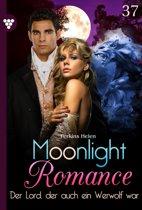 Moonlight Romance 37 – Romantic Thriller