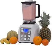 Montana Mark I Blender - Wit