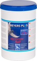 Beyers Recovery Plus - 600 gr