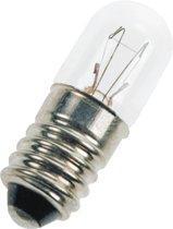 Bailey indicatie- en signaleringslamp E28012100
