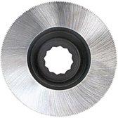 Fein SuperCut - zaagblad 85mm - 63502177010