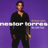 My Latin Soul