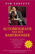 Autobiografie van een babyboomer