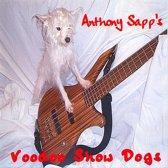 Voodoo Show Dogs