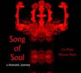 Song Of Soul: A Shamanic Journey