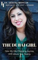 The Dubai Girl