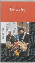 De Sikhs