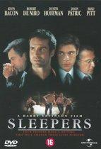 SLEEPERS (D)